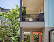 4731 35th Ave S, Seattle image