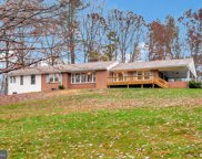 16131 Thoroughbred   Road, Gordonsville image