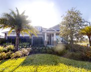 66 WINDLEY DR, St Augustine image