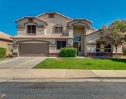 6910 E Monte Avenue, Mesa image