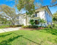 6151 Sw 80th St, South Miami image