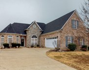1072 NealCrest Cir, Spring Hill image