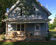 115 S Grant Street, Kendallville image