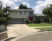 5107     Ethan Avenue, Arcadia image