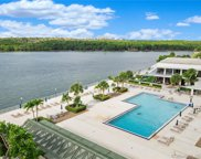 300 Bayview Dr Unit #404, Sunny Isles Beach image