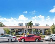 8430 Crespi Blvd, Miami Beach image