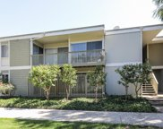 280 Easy St 511, Mountain View image