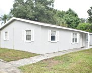 15621 Westminister Avenue, Clearwater image