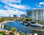 610 W Las Olas Blvd Unit 2013, Fort Lauderdale image