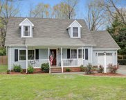 6159 Virginia Drive, Gloucester Point/Hayes image