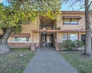 1215 A St, Antioch image