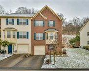 417 Georgetown Ct, Seven Fields Boro image