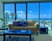 600 Ala Moana Boulevard Unit 1309, Honolulu image