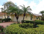 11484 Quail Village Way, Naples image