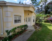 2130 Oak Forest Lane, Palm Harbor image