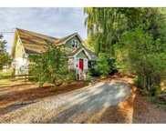 46109 Brinx Road, Chilliwack image
