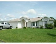 4978 NW Fitzgerald Avenue, Port Saint Lucie image