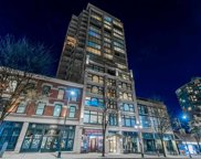 668 Columbia Street Unit 1506, New Westminster image