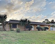 2942 Orange Tree Drive, Edgewater image