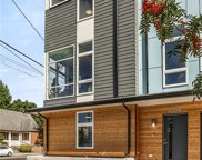 8364 14th Avenue NW, Seattle image