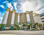 4800 S Ocean Blvd. Unit 309, North Myrtle Beach image