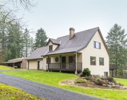 25587 SW MEADOWBROOK  LN, Sherwood image