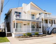 5726 Asbury Unit #2, Ocean City image
