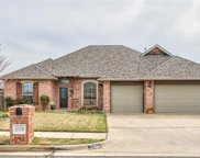 2138 Thomas Trail, Edmond image