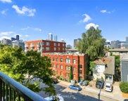 1620 Belmont Avenue Unit #422, Seattle image