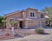3205 W Stephens Place, Chandler image