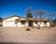 3036 E Sierra Street, Phoenix image