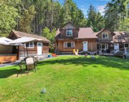 687-689 Shawnigan Lake  Rd, Shawnigan Lake image