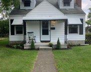 439 E Jarvis Ave Ave E, Hazel Park image
