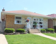 1727 North 24Th Avenue, Melrose Park image