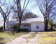 5024 Cedar Hill Road, Fort Worth image