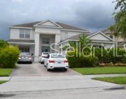 5870 Cheshire Cove Terrace, Orlando image
