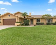 7480 Twin Eagle  Lane, Fort Myers image