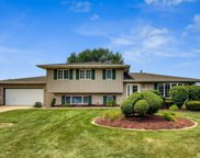 512 Oxford Circle, Griffith image