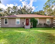 9635 OLIVER AVE, Hastings image