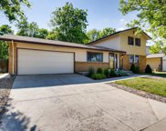 1519 South Holland Court, Lakewood image