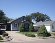 817 Euclid Avenue, Pueblo image
