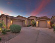 740 W Aloe Place, Chandler image