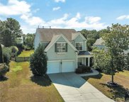 8313  White Horse Drive, Waxhaw image