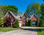1017 E Neal Crest Circle, Spring Hill image