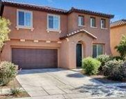 2405 BRECKLE KEY Avenue, North Las Vegas image