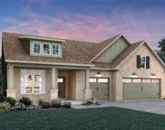 19469 Sumrall  Place, Westfield image