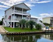 104 W 8th Street Unit B1, Gulf Shores image