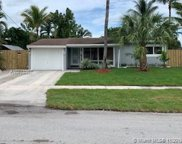1620 Sw 23rd Ave, Fort Lauderdale image