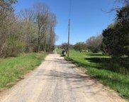 Tract 9 County Road 963, Calhoun image