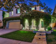 742 Canoas Creek Cir, San Jose image